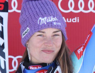 Maze investiert bei der Ski WM 2015 in Gold