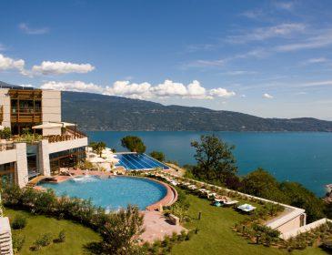 Kultur und Sport am Gardasee Mit dem Lefay Resort & SPA Lago di Garda auf Entdeckungstour gehen