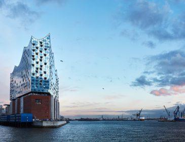Stadt Hamburg hat die Elbphilharmonie von Hochtief abgenommen