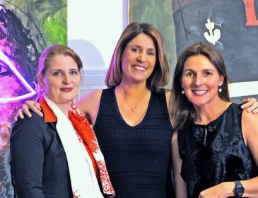 """""""Kunst-Networking-Event – MPE-Art-Circle"""""""