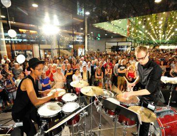 16. UniCredit Festspiel-Nacht zum Auftakt der Münchner Opernfestspiele – mit Highlights aus Oper, Konzert, Lied und Literatur
