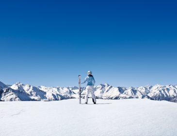 Erneut mehrfach prämiert – Die Skigebiete der Schultz Gruppe