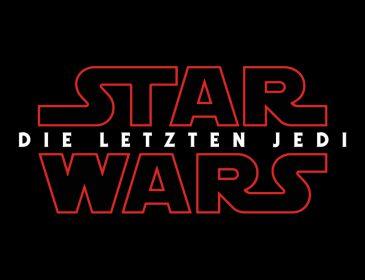 Star Wars: Die letzten Jedi ist erfolgreichster Film des Jahres 2017!  #DieLetztenJedi