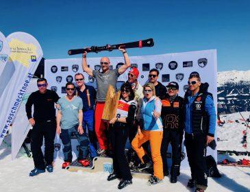 Winzer Wedelcup 2018: Krönender Abschluss einer unvergesslichen Skisaison