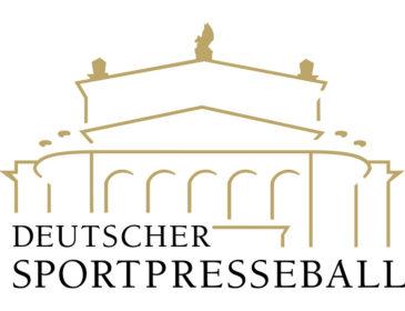 """Der Schlüsselspieler: DFB-Ehrenspielführer Philipp Lahm wird """"Legende des Sports 2018"""""""