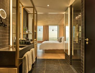 """hotelforum: QO Amsterdam ist """"Hotelimmobilie des Jahres 2018"""""""