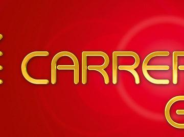 """Michael Schulte : """"Ich freue mich auf die 24. José Carreras Gala"""""""
