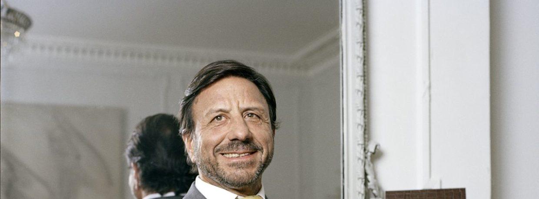 ROCCO FORTE HOTELS setzen den ehrgeizigsten Expansionsplan ihrer Geschichte um