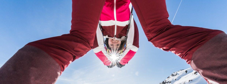 DOLOMITI SUPERSKI – Saisonauftakt: Zweite Eröffnungswelle in den Dolomiten