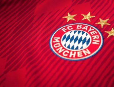 FC Bayern München und Karl-Heinz Rummenigge verlängern Vertrag bis 31. Dezember 2021