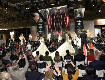 INHORGENTA MUNICH startet mit Ausstellerplus und glamouröser Jewelry Show