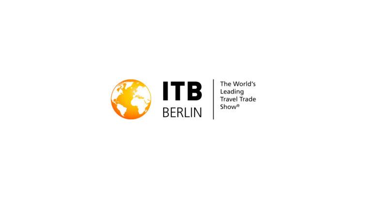 Bundeswirtschaftsminister Peter Altmaier eröffnet ITB Berlin 2019