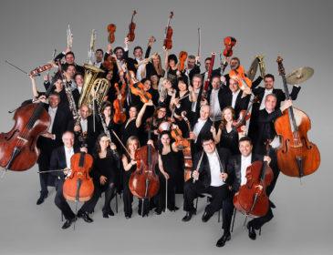 32.000 neue Konzerttickets für die Elbphilharmonie in Hamburg