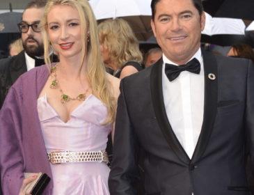 Monaco Better World Forum bei den Filmfestspielen in Cannes