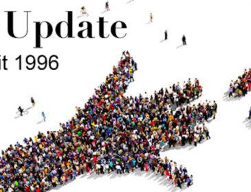 MPE-Update – ideales Sommer-Networking zu allen Themen