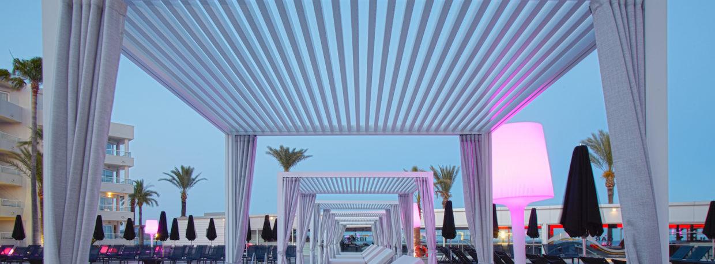 Die Magie von Ibiza entdecken – mit den Insidertipps des Hotel Garbi