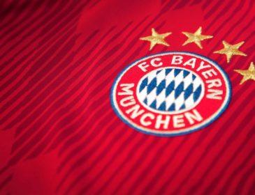 FC Bayern verpflichtet Lucas Hernández