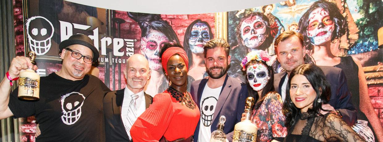 Großer VIP Auflauf bei den Schmuckstars Awards 2019 in Wien
