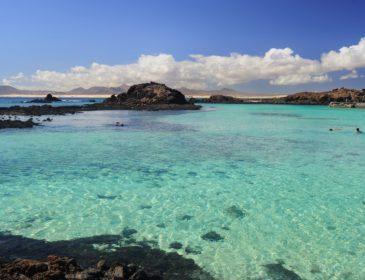 Diese zehn Dinge sind ein Muss für jeden Kanaren-Urlaub
