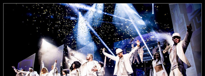 LaToya Jackson kommt mit FOREVER – KING OF POP Live-Show nach Deutschland
