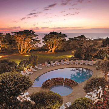 The Atlantic Hotel – Der ideale Zufluchtsort auf der Kanalinsel Jersey