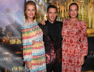 10 Jahre Remus Lifestyle Night auf Mallorca