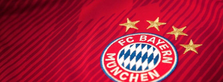 FC Bayern verlängert mit Robert Lewandowski bis 2023