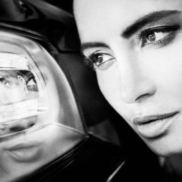 Rolls-Royce Motor Cars als Partner der Münchner HIGHLIGHTS
