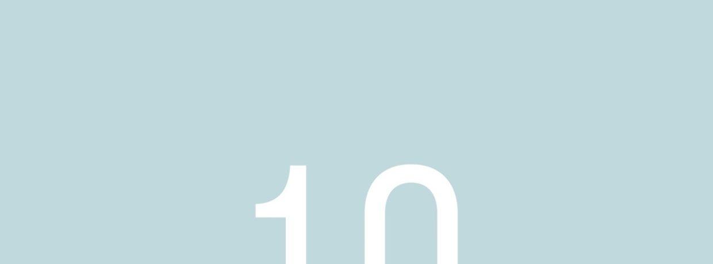 10 Jahre HIGHLIGHTS – Internationale Kunstmesse München
