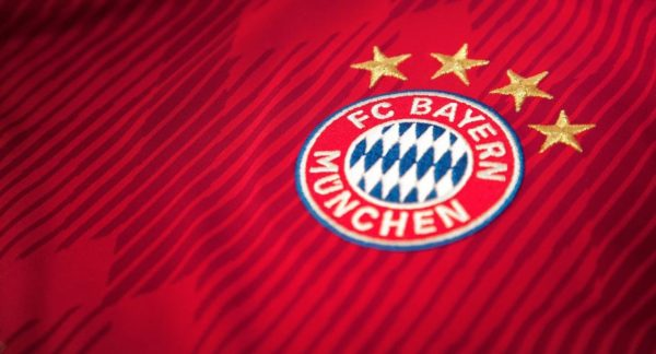 """Startschuss für den """"FC Bayern Digital Campus"""""""