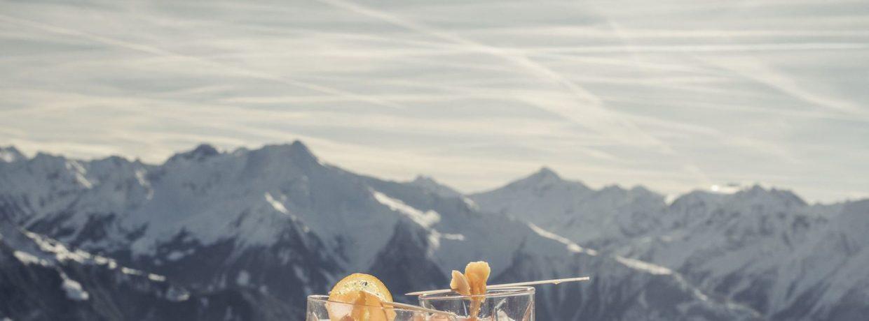 Ski Food Festival im Zillertal: Geschmackvoll in den Winter gestartet