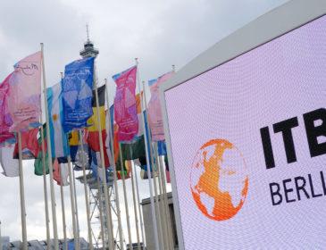 ITB BuchAwards 2020: Die Gewinner stehen fest