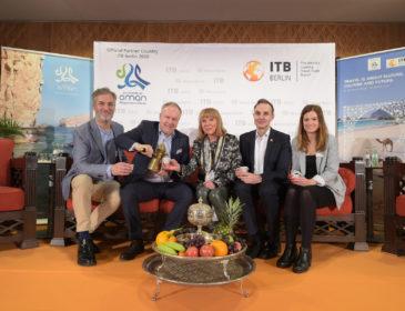 ITB Berlin 2020: Inspirationen für die schönste Zeit des Jahres