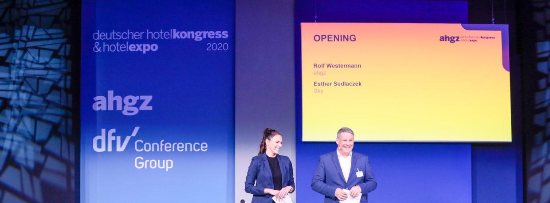 Hotellerie nach Rekordjahr auch für 2020 weiter optimistisch