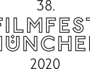 FILMFEST MÜNCHEN gratuliert Bong Joon Ho zu vier Oscars