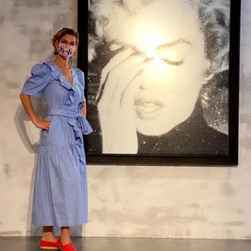 Galerien in München – die Zukunft der Kunstbranche in Zeiten von Corona