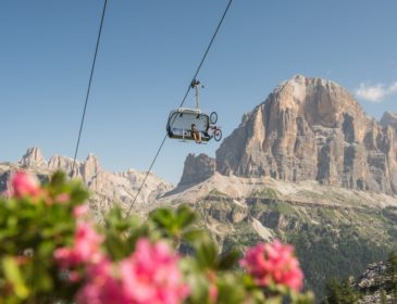 Dolomiti Superski: Die Vorbereitungen für den SuperSummer 2020 laufen