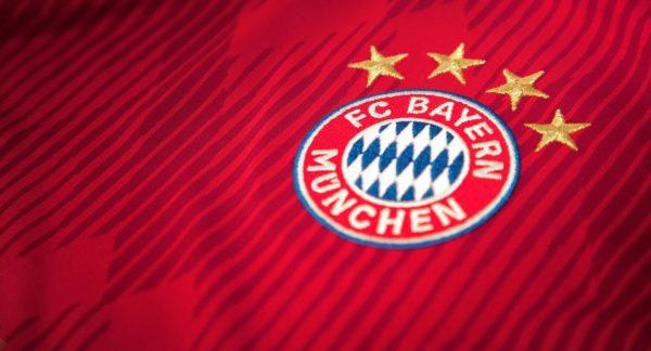 FC Bayern verpflichtet Leroy Sané: Neuzugang erhält Vertrag bis 2025