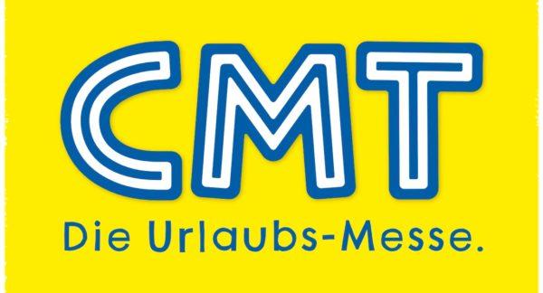 Premiere von CMTdigital: Die erste CMT im Netz am 26. Januar 2021