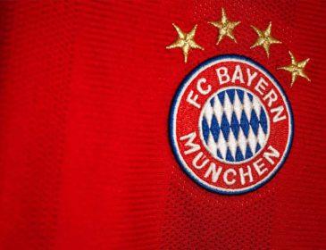 Dokumentation Amazon Prime Video über den FC Bayern München