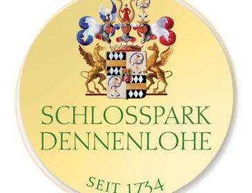 Verleihung Deutscher und Europäischer Gartenbuchpreis 2021