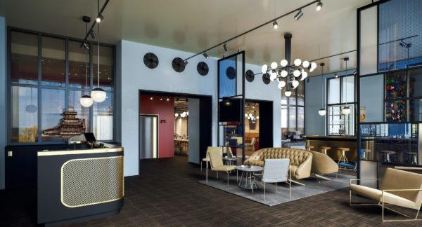 Motorworld Membercard: Neue Partnerschaft mit AMERON Hotels