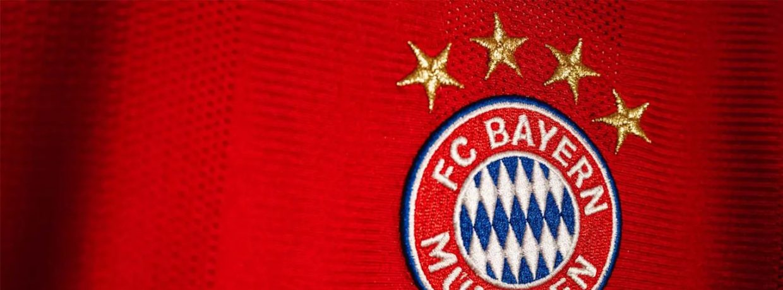 Julian Nagelsmann wird Cheftrainer des FC Bayern