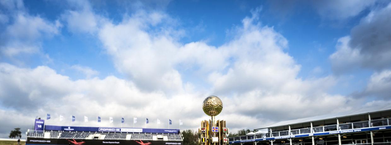 Porsche European Open 2021 – Martin Kaymer erstmals in Hamburg am Start