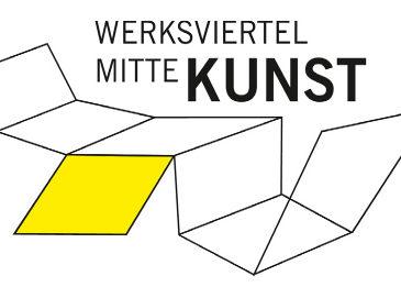 Exklusives MPE-Networking im Werksviertel-Mitte Kunst