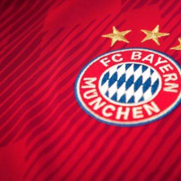 """""""Allianz FC Bayern Team Presentation"""": Exklusive Trainingseinheit in der Allianz Arena"""