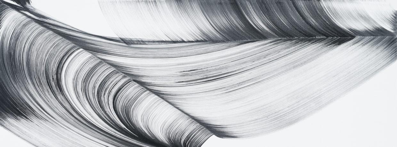Die ARTMUC eröffnet mit elfter Ausgabe den Münchner Kunstherbst 2021