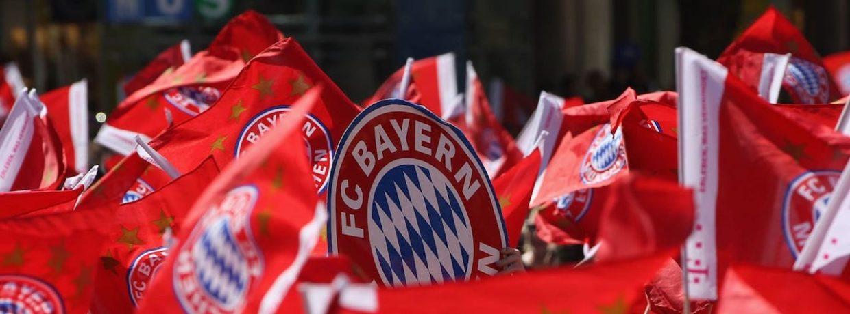FC Bayern mit dem ECA Chairman's Award 2021 ausgezeichnet