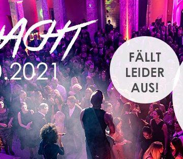 Henkell Freixenet Sektnacht wohl erst wieder 2022